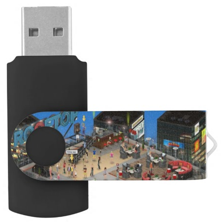 Smeet_Flash_Drive