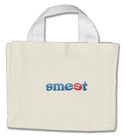 Smeet_Tote_Bag