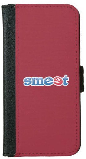 Smeet_iPhone6_Wallet_Case