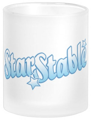 Star_Stable_Frosted_Mug