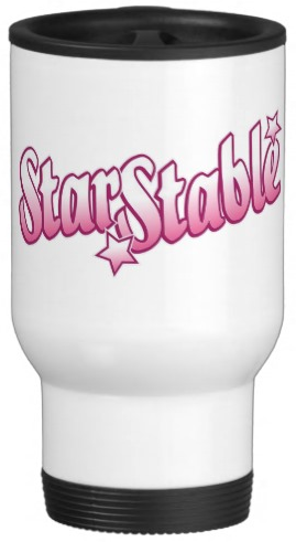 Star_Stable_Travel_Mug