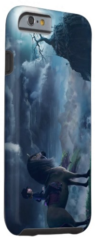 Star_Stable_iPhone_6_Case