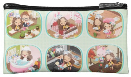 Line_Play_Cosmetic_Bag