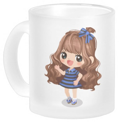 Line_Play_Frosted_Mug