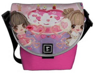 Line_Play_Messenger_Bag