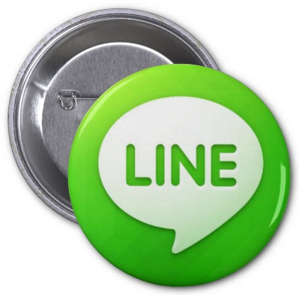 Line_Play_Pin_Button