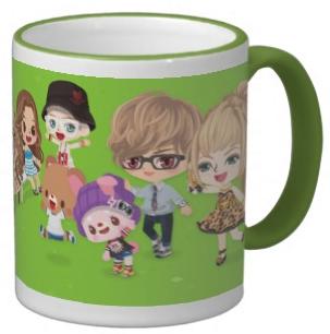 Line_Play_Ringer_Mug