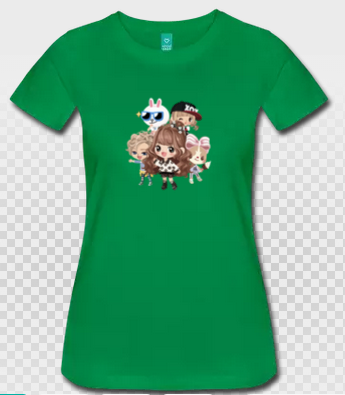 Line_Play_Spreadshirt1