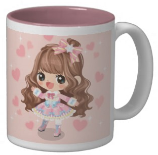 Line_Play_Two-Toned_Mug