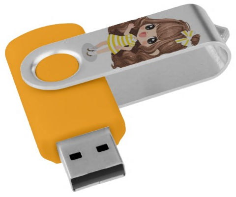 Line_Play_USB_Flash_Drive