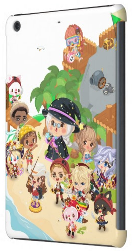 Line_Play_iPad_Mini_Case