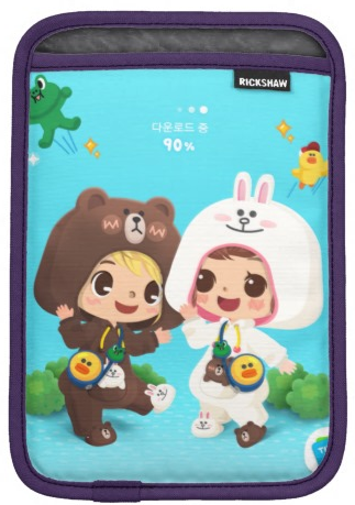 Line_Play_iPad_Mini_Vertical_Sleeve