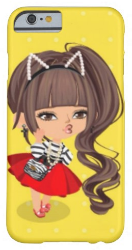 Line_Play_iPhone6_Case
