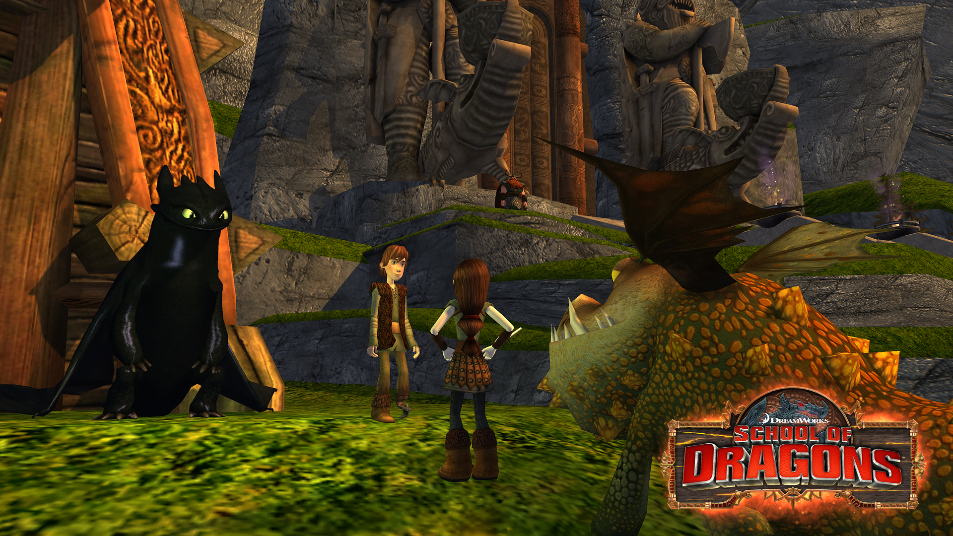 how to train dragon dragonscolouring pages for teenagers