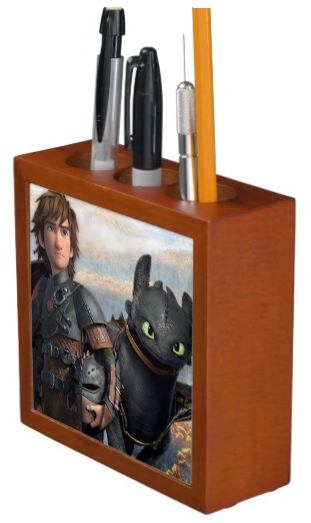 School_of_Dragons_Desk_Organizer