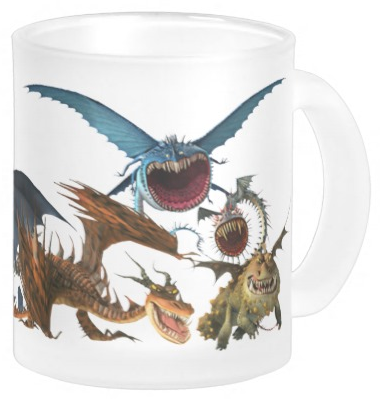 School_of_Dragons_Frosted_Mug