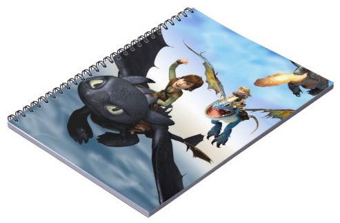 School_of_Dragons_Phot_Notebook