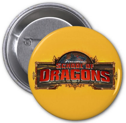 School_of_Dragons_Pin_Button