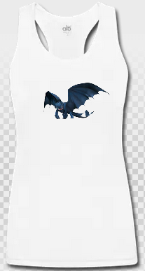 School_of_Dragons_Spreadshirt_3
