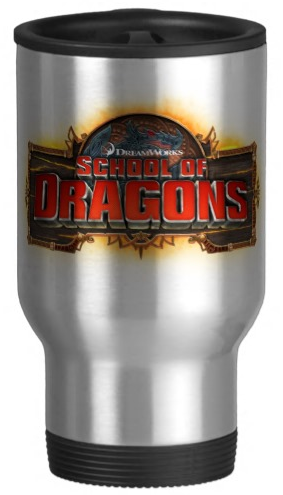 School_of_Dragons_Travel_Mug