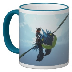 School_of_Dragons_Two_Tone_Mug