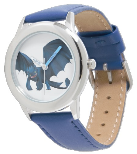 School_of_Dragons_Wristwatch