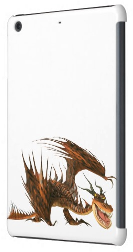 School_of_Dragons_iPad_Mini_Case