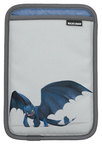 School_of_Dragons_iPad_Mini_Vertical_Sleeve