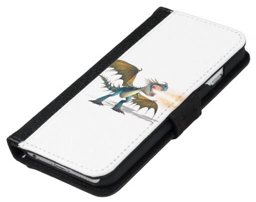 School_of_Dragons_iPhone_6_Wallet_Case
