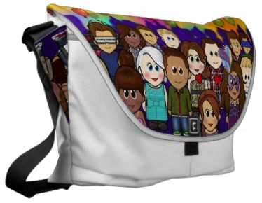 WeeWorld_Messenger_Bag