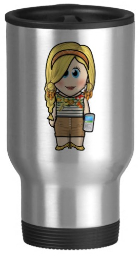 WeeWorld_Travel_Mug