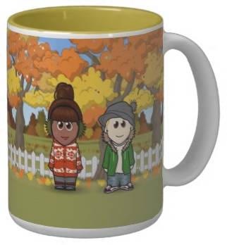 WeeWorld_Two-Toned_Mug