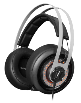 World of Warcraft Gaming Headset