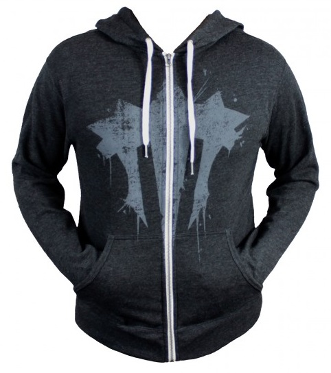 World of Warcraft Hoodie