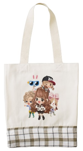 Zazzle_Tote_Bag