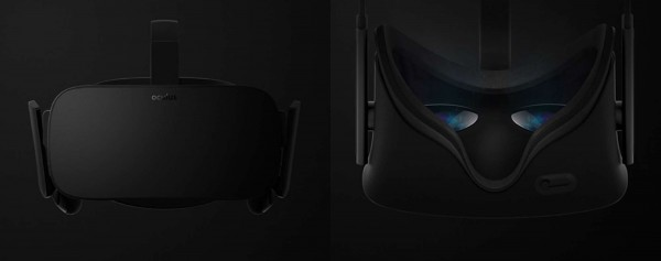 oculusrift-headset