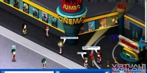 Jumbo Cinema11