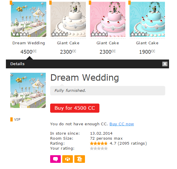 club cooee_wedding