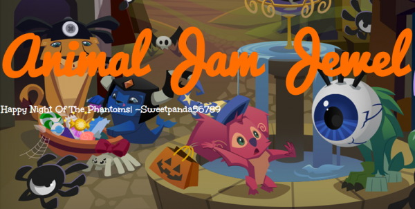 Animal_Jam_Jewel