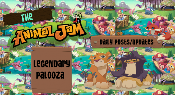 Animal_Jam_Legendary_Palooza