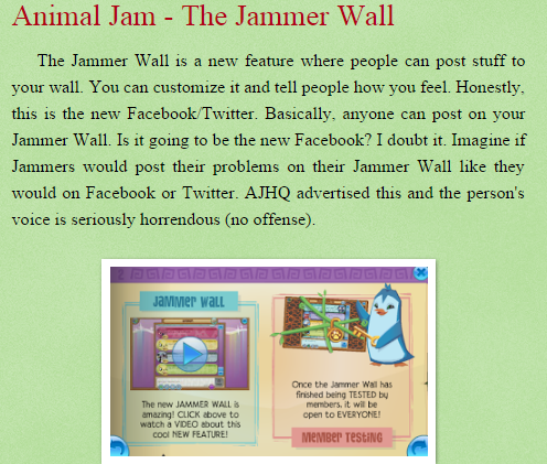 Animal_Jam_Meian