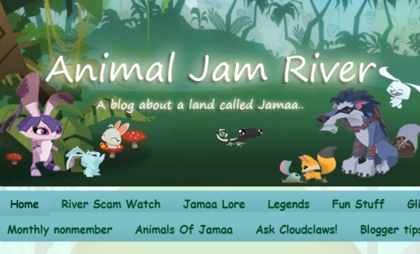 Animal_Jam_River