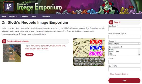 Dr._Sloth's_Image_Emporium
