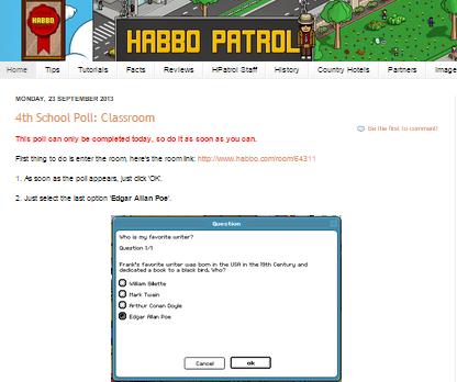 Habbo_Patrol