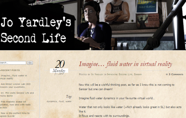 Jo_Yardley's_Second_Life
