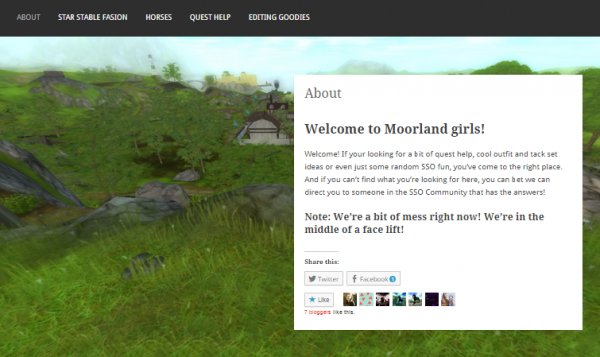 Moorland_Girls