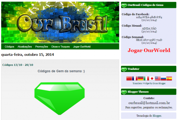 Our_Brasil