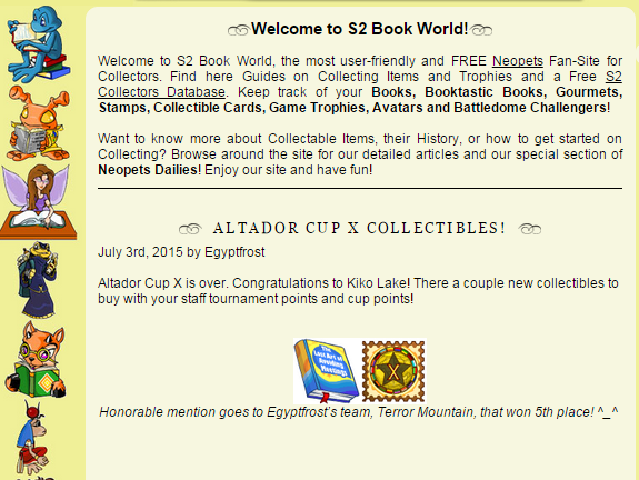 S2_Book_World