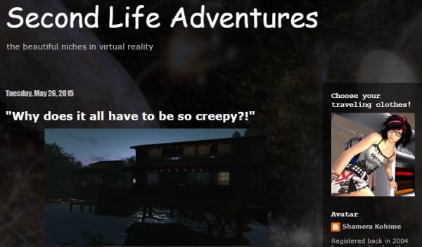 Second_Life_Adventures