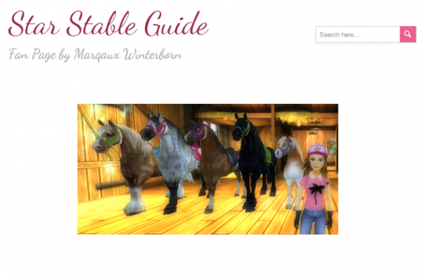 Star_Stable_Guide